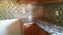 Smart Tiles Peel Stick Backsplash Cheap
