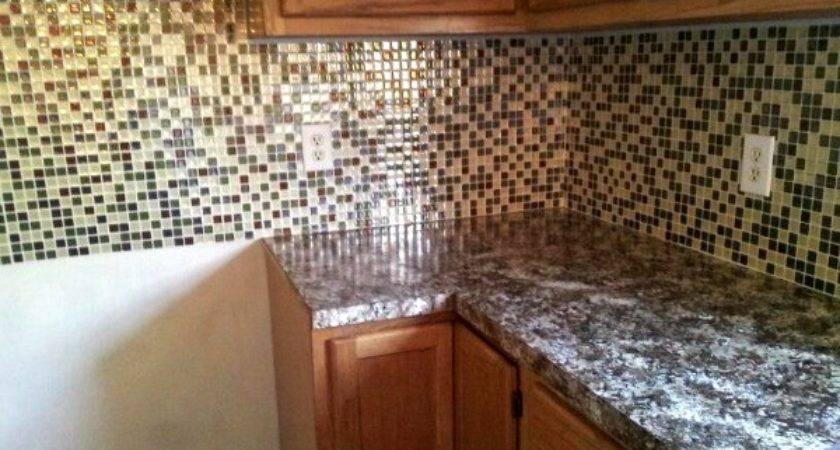 Smart Tiles Peel Stick Backsplash Cheap