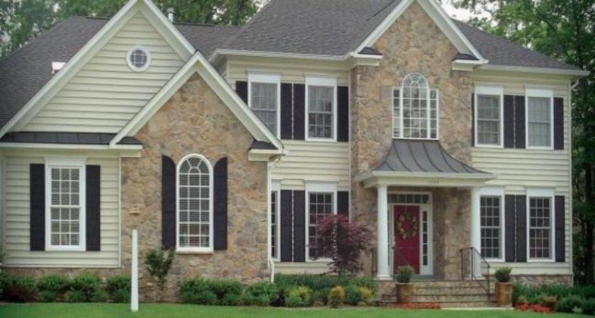 Smartest Home Remodels Get Homeyou