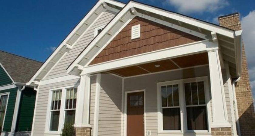 Smartside Home Design Ideas Remodel Decor