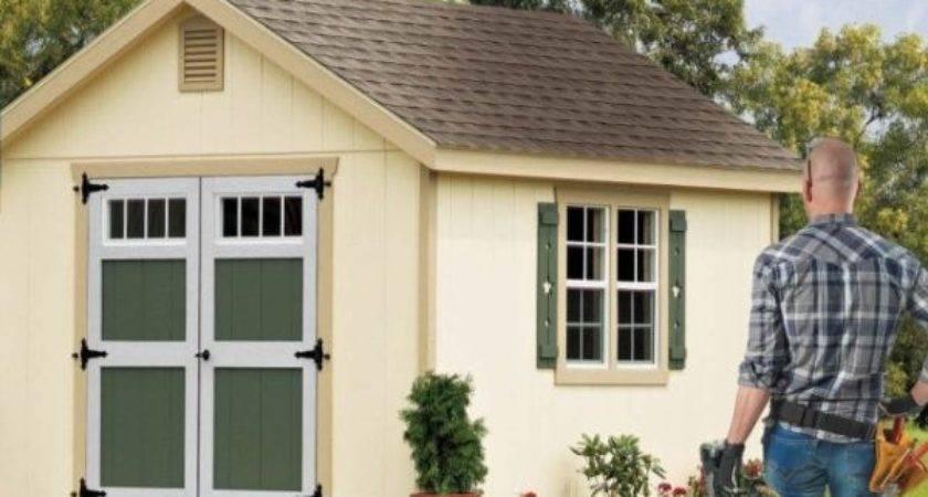 Smartside Panel Siding Pro Construction Guide