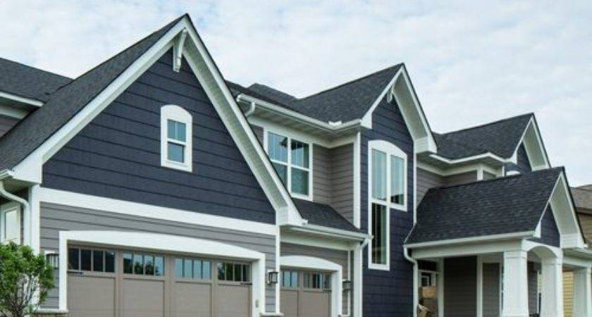 Smartside Siding Home Design Ideas Remodel