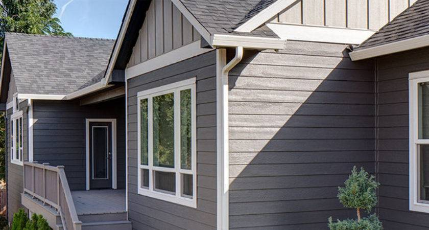Smartside Siding Replacement Houston Texas Home Exteriors