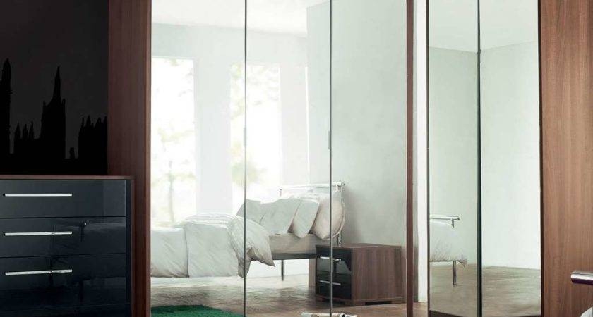 Smashing Mobile Home Bedroom Door