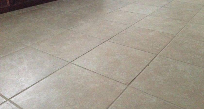 Snap Together Ceramic Tile Design Ideas