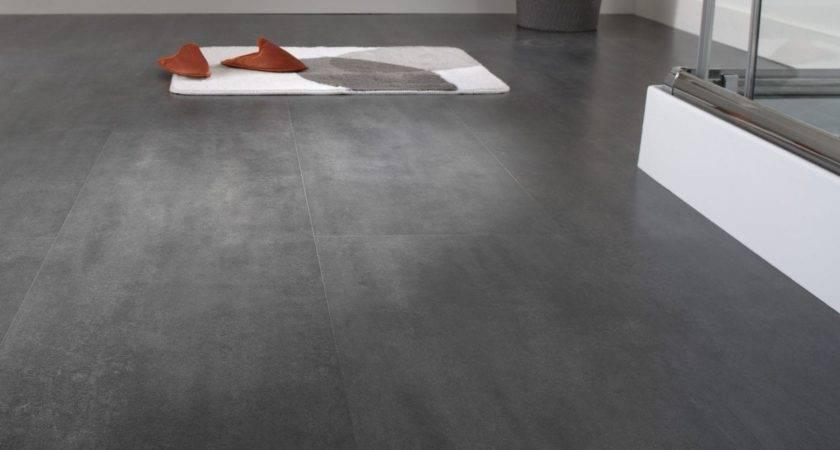 Snap Together Laminate Tile Flooring