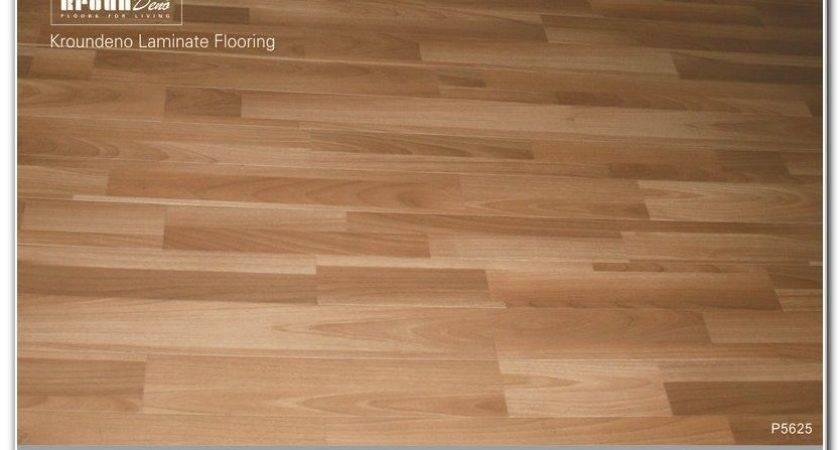 Snap Together Tile Flooring Bathroom Best