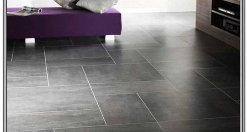 Snap Together Tile Flooring Tiles Home Design Ideas