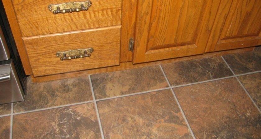 Snap Together Tile Traditional Home Design Idea Other