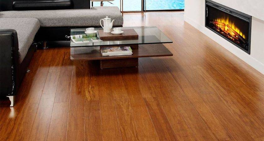 Snap Together Vinyl Flooring Planks Cookwithalocal Home