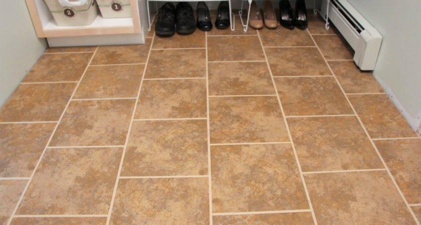 Snap Together Wood Floor Tiles Flooring