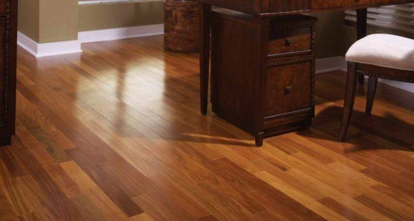 Snap Together Wood Flooring Houses Ideas
