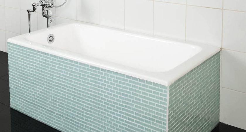 Soaker Tub Westside Bath Westwood Los Angeles