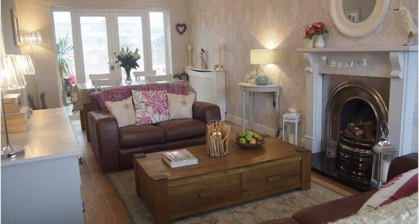 Sofa Ideas Rectangular Living Room Brokeasshome