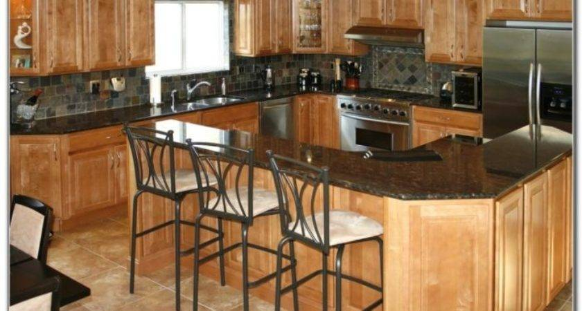 Soft Durable Kitchen Flooring Set Home