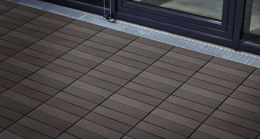 Soft Floor Tiles Tile Design Ideas