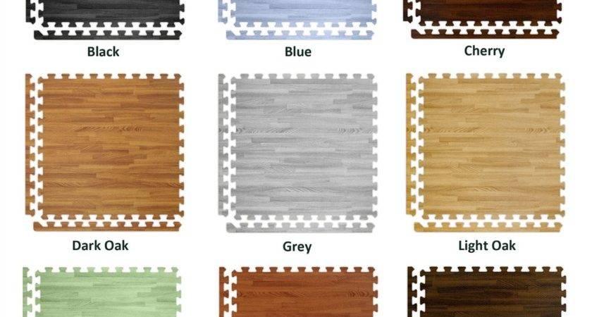 Soft Floor Tiles Tile Flooring Inspiration