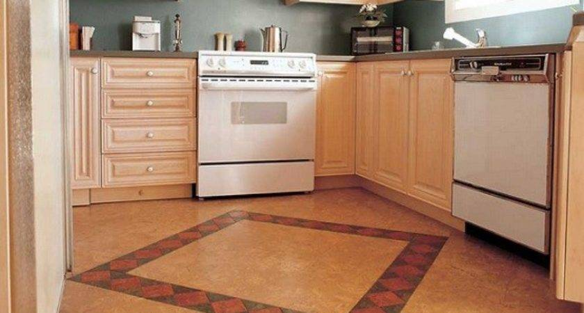 Soft Flooring Options Best Choices Ideas