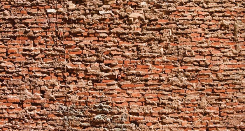 Soho Brick Wall Flavor Paper