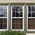 Solar Control Window Film Information Articles