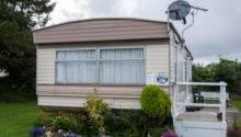 Solar Mobile Home Designs Design Style