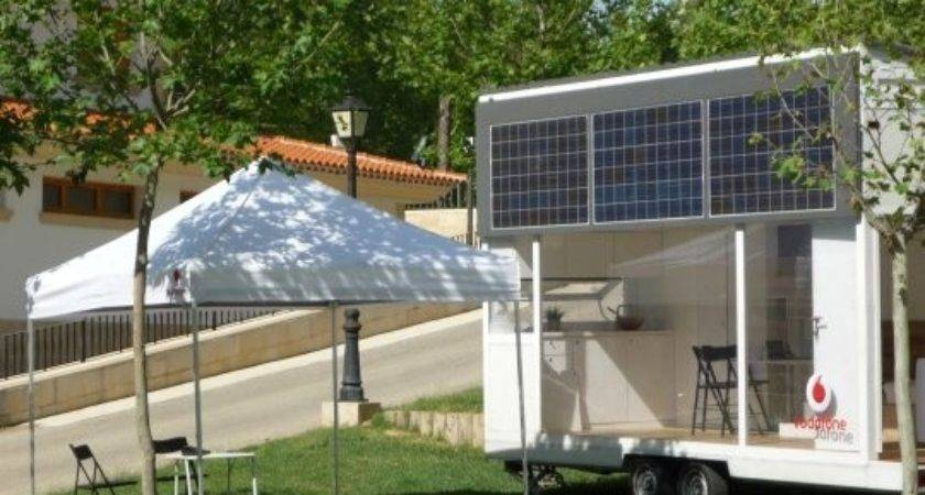 Solar Panels Future Gifts House Pinterest Mobile Homes Club
