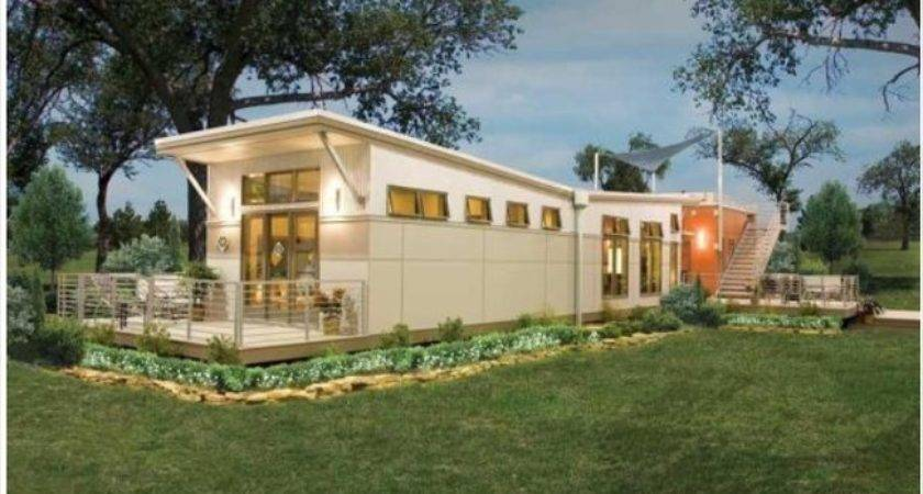 Solar Power Mobile Homes Sale Wooden Home