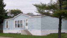Sold Fairmont Mobile Home East Lansing Last