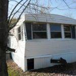 Sold Fairmont Mobile Home Greenwood Last