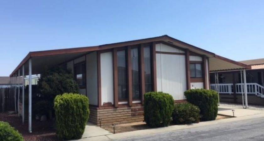 Sold Fuqua Mobile Home Rancho Dominguez Sales
