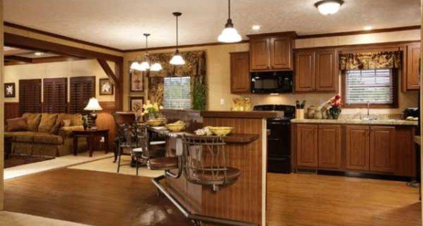 Sold Giles Manufactured Home Perrysburg Last