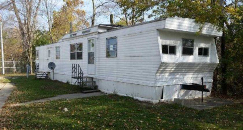 Sold Holly Park Mobile Home Auburn Sales