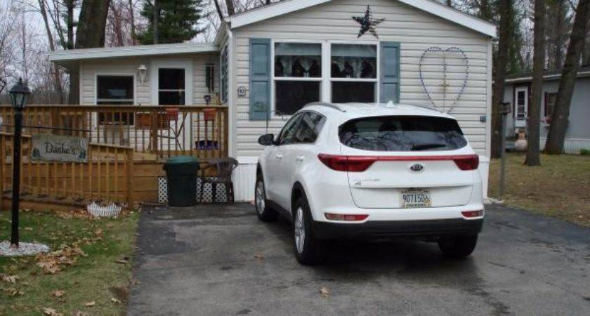 Sold Wick Manufactured Home New London Sales