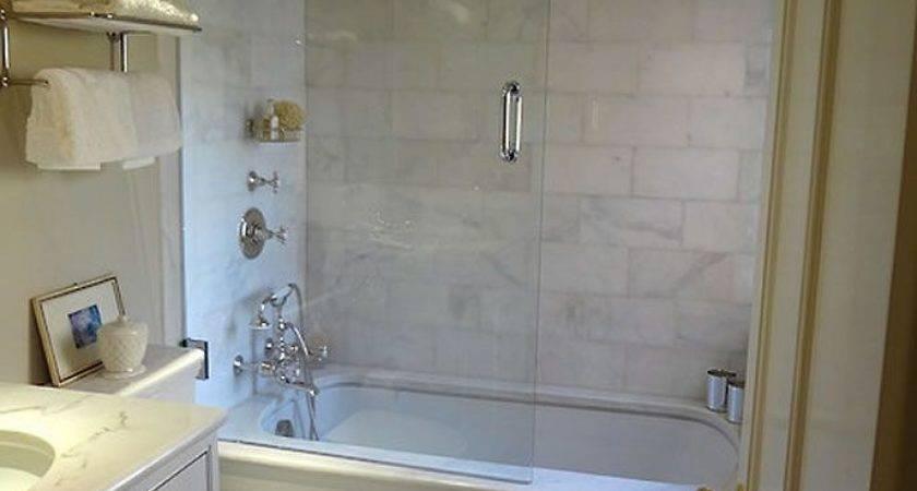 Solera Group Bathroom Remodel Santa Clara Ideas