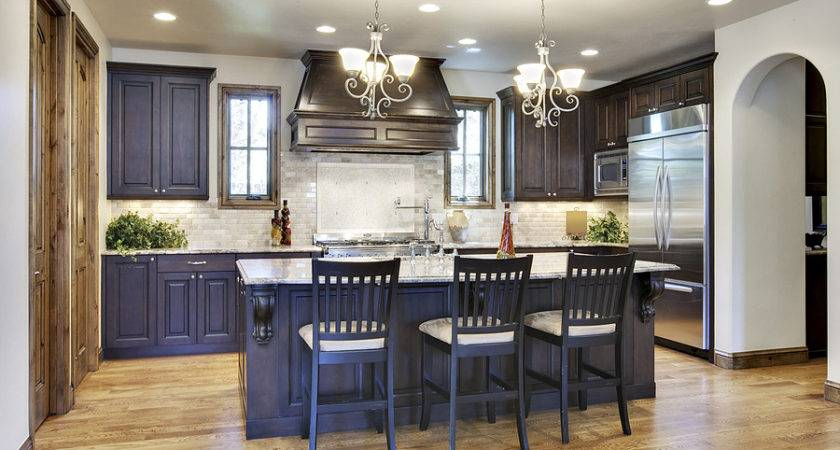 Solera Group Kitchen Remodeling Sunnyvale Upscale