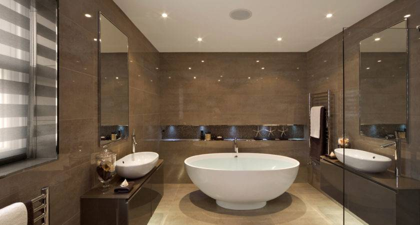 Solera Group Overview Bathroom Remodeling Process
