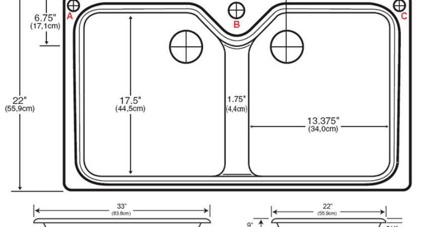 Solidcast Staten Specs Plus Elegant Design Standard