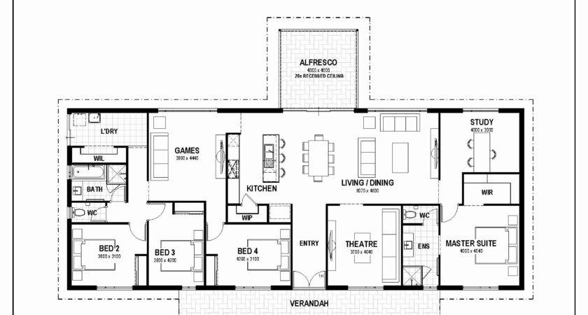 Solitaire Homes Floor Plans Awesome