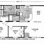 Solitaire Homes Floor Plans Best Double Wide Floorplans