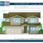Solitaire Homes Floor Plans New Best One