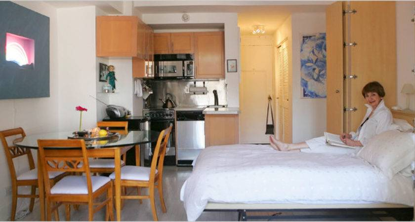 Some Best Ideas Plan Your Efficiency Apartments