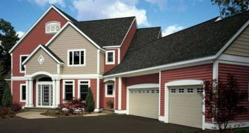 Some Ideas Suggestions Install Vinyl Siding