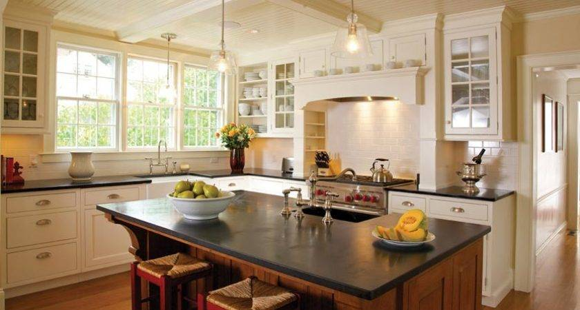 Some Innovative Home Remodeling Ideas Look Quality