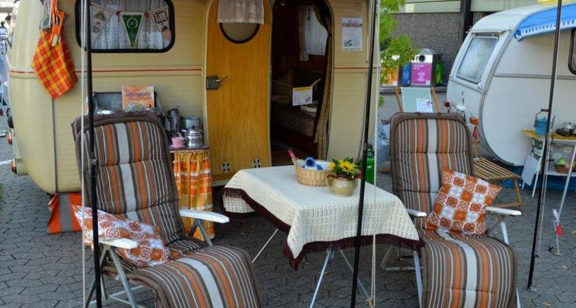 Something Small Portable Campers Backwoods Living