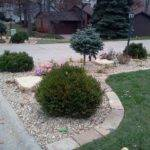 South County Landscaping Portfolio Valparaiso