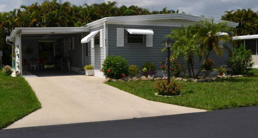 South Florida Mobile Homes Sale Inspiration Kelsey