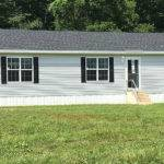 Southeast Ohio Manufactured Homes Prefabricated Modular