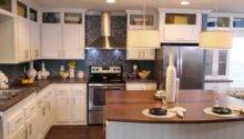 Southern Energy Homes Texas Manchester Mct
