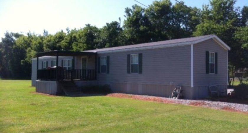 Southern Estates Mobile Home Homes