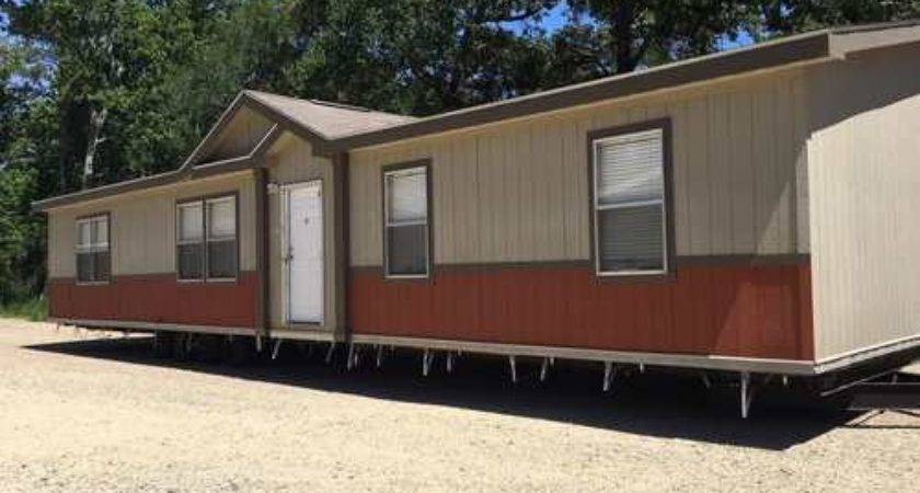 Southernmh Mobile Homes Sale Conroe Texas Used